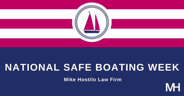 Source Mike Hostilo Law Firm
