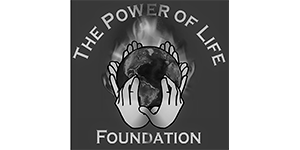 The Power of Life Foundation Macon