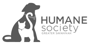 Humane Society of Greater Savannah